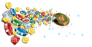 De online casino bonus