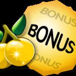 Zo blijf je op de hoogte van de laatste bonussen