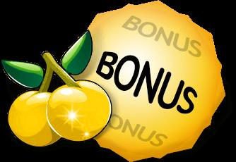 De tijd die je hebt om bonusgeld vrij te spelen