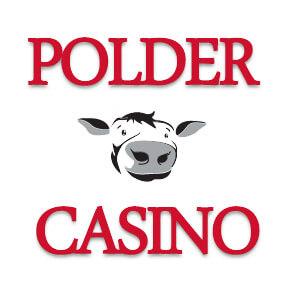 Een vuurwerkshow op 4 januari met 37 free spins bij Polder casino