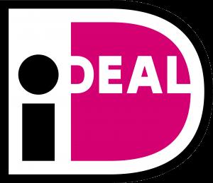 Gebruikmaken van iDeal voor je stortingsbonus