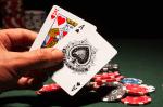 Drie keer raak is prijs! Live blackjack promotie bij Polder casino