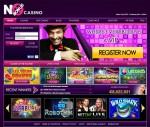 Waarom No Bonus casino het beste online casino met bonus is