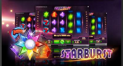 De geweldige bonus voor nieuwe spelers van Polder casino