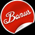 Vrijdag de dertiende is een goede dag voor bonussen