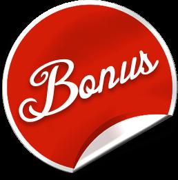 Bonusvoorwaarden die je niet zou verwachten