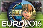 EK finale: laatste kans op 1000 euro bij Polder casino
