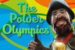Doe mee met de Polder Olympics en maak kans op goud