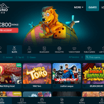 Een goed begin van 2017 met een nieuwe casino bonus