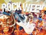 Rock Week bij Klaver casino loopt ten einde – win 20 euro op Motörhead
