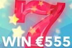 De eerste Polder Challenge van 2017 – win 555 euro op de Allways Win slot