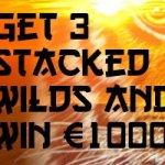 Vandaag de laatste dag om 1000 euro te winnen met de Polder Challenge