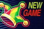 Polder casino bewijst de beste te zijn met Joker Pro bonus