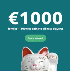 Bonussen